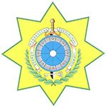 Ref-Azerbaycan_Resp_Gomruk_Komitesi_emblema