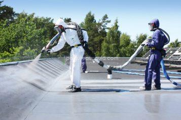 polyurea-roof-coating-1920x1080 [50%]