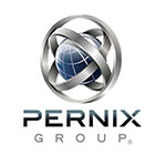 ref-pernix-group