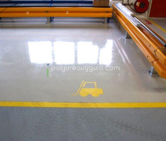 epoxygietvloer-als-industriele-vloer